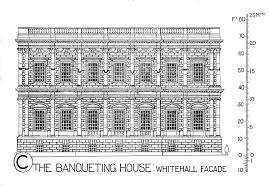 Menards Dog House Historic Illustrations Of Art And Architecture Whitehall Palace