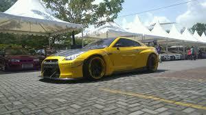 lexus is jakarta one afternoon in jakarta ferrari festival of speed indonesia 2017