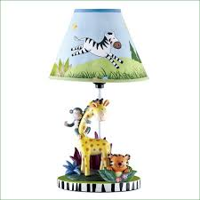 Target Bedroom Lamps by Kids Table Lamps Bedroom U003e Pierpointsprings Com