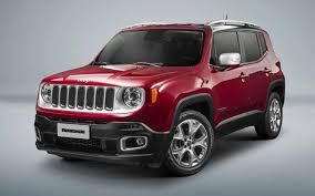 renegade jeep truck 2018 jeep renegade news and performance