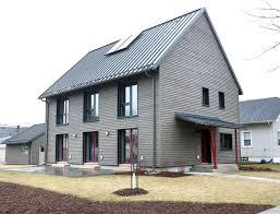 wtc u0027s passive house cost double original estimate local