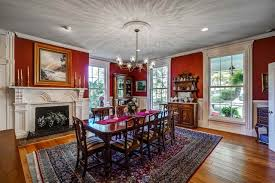 Virginia Usa Related Keywords Amp Suggestions Virginia Usa by Detached Ruckersville Va A Luxury Home For Sale In