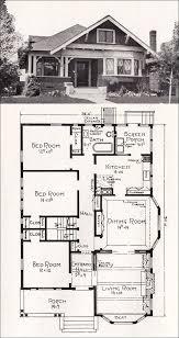 bungalow floor plan interesting bungalow house floor plans and design gallery best