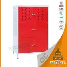 Quilt Storage Cabinets Godrej Steel Almirah Furniture Quilt Storage Cabinet Baby
