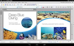office hd textmaker full android apps on google play