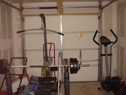 detached garage conversion ideas tikspor large size marvelous garage conversion costs photo design ideas
