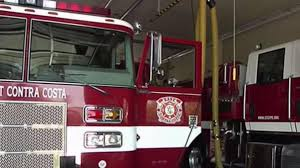 North Bay Fire Prevention by East Contra Costa County Fire District Finds 6 2 Million Surplus