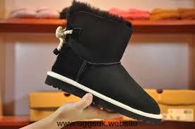 ugg boots sale outlet uk outlet uk ugg boots uk sale ugg 1006493 ugg classics boots