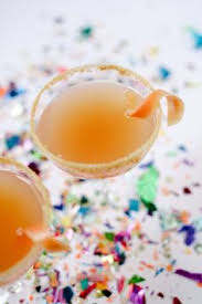Summer Cocktail Party Recipes - an impressive yet easy cocktail party menu menu food and happy hour
