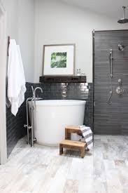 small bathroom remodel ideas pinterest best 25 shower no doors ideas on pinterest showers with no