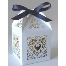 wedding favor ideas wedding favours wedding favour ideas for your wedding day