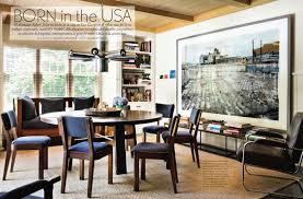 Design On A Dime Kitchen Robert Stilin
