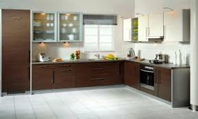 L Kitchen Design L Shaped Kitchen Design Designs At Home Design