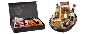 Gourmet Gift Basket Gourmet Gift Baskets Oil U0026 Vinegar