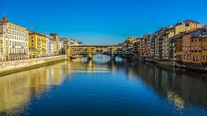 10 top things to do during your trip to florence