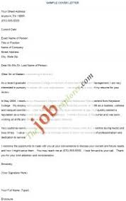 essays on satellite radio a great objective statement for a resume