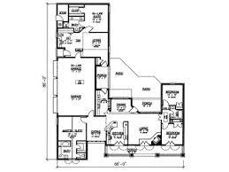 plan 022h 0021 find unique house plans home plans and floor