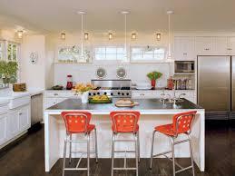 kitchen breathtaking mid century modern white kitchen mid century
