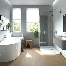 trends in bathroom design bathroom trends 2017 bathroom trend bathroom trends 2017 australia