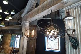 top 10 architectural salvage yards for hunting down decor gems