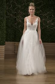wedding dress a line a line wedding dress photos ideas brides