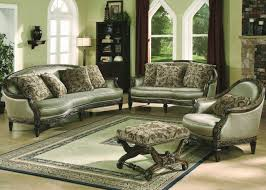furniture home traditional sofa set ltraditional sofas new