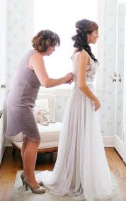 cheap bridal dresses cheap wedding dresses affordable bridal gowns dressafford