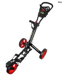 ray cook golf rcx 360 swivel push cart walmart com