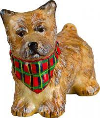 cairn terrier gifts anything dogs