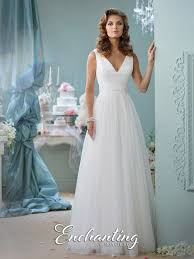 mon cheri wedding dresses enchanting informal bridal by mon cheri the dress