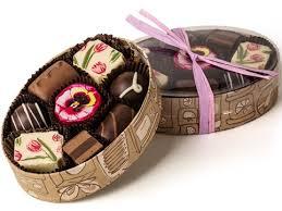 day chocolate s day chocolate box