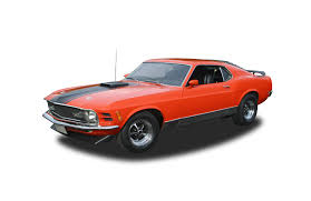 Classic by 4 Wheel Classics Classic Car Truck And Suv Sales