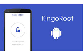 king android root how to root android phone with kingo root