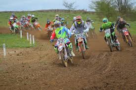 motocross racing uk ringwood gorge at cheddar u2013 ringwood mx round 3 u2013 race results