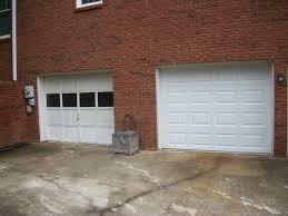 Overhead Doors Chicago by Tips Choose A New Door Wisely With Cost To Replace Garage Door