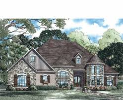 european country house plans 137 best someday house great room floorplan images on