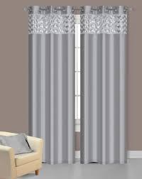 Grey Curtains Elegant Grey Curtains For Bedroom Editeestrela Design For Grey