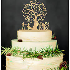 cake topper cheap cake toppers online cake toppers for 2017