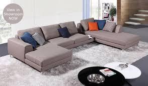 otto sofa otto modular sofa delux deco living room modular