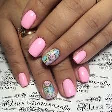 nail art 1554 best nail art designs gallery nails 2016