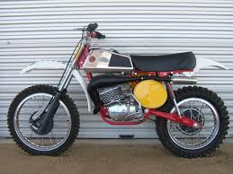 vintage motocross bikes sale oscar by alpinestars arizona mike s vintage motocross bikes