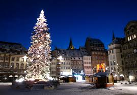 a tale of two christmas markets u2013 cologne germany and strasbourg
