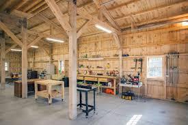 workshop designs top 60 best garage workshop ideas manly working spaces