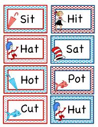 rhyming worksheets u2013 wallpapercraft best ideas of second grade