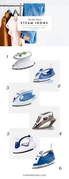 travel irons images Ironing out the details the 6 best travel irons for your next trip jpg