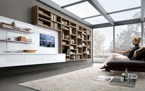 bespoke tv units dorset bespoke lounge furniture