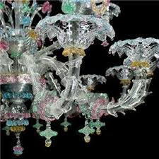Murano Chandeliers For Sale Original Murano Glass Italian Art Collection Omg Official