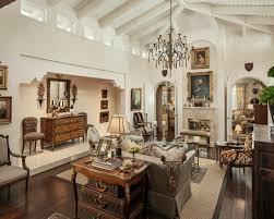 french living room fionaandersenphotography com