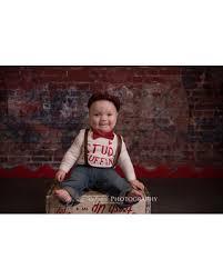 valentines baby deal alert boy valentines day newborn bodysuit newborn