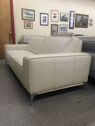 Chateau D Ax Leather Sofa Chateau D U0027ax Corisca 2pc Leather Sectional W Rf Chaise This Would